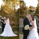 130x130 sq 1425951874114 southern highlands golf club wedding 0011