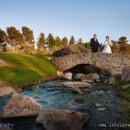 130x130 sq 1425951877953 southern highlands golf club wedding 0013