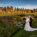 130x130 sq 1425951882183 southern highlands golf club wedding 0014