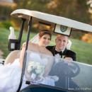 130x130 sq 1425951887242 southern highlands golf club wedding 0015