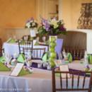130x130 sq 1425951892020 southern highlands golf club wedding 0017