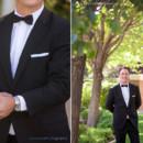 130x130 sq 1425951905671 southern highlands golf club weddings 0008