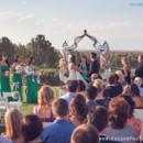 130x130 sq 1425951910143 southern highlands golf club weddings 0011