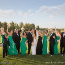 130x130 sq 1425951913327 southern highlands golf club weddings 0013
