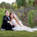 130x130 sq 1425951916749 southern highlands golf club weddings 0015