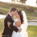 130x130 sq 1425951920661 southern highlands golf club weddings 0016