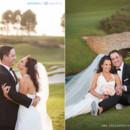 130x130 sq 1425951924647 southern highlands golf club weddings 0017