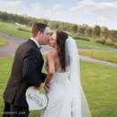 130x130 sq 1425951928505 southern highlands golf club weddings 0018