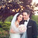 130x130 sq 1425951933926 southern highlands golf club weddings 0019
