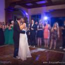 130x130 sq 1425951938638 southern highlands golf club weddings 0022