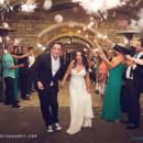 130x130 sq 1425951943898 southern highlands golf club weddings 0026