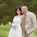 130x130 sq 1425951947831 southern highlands golf course wedding photos las