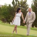 130x130 sq 1425951954231 southern highlands golf course wedding photos las