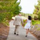 130x130 sq 1425951959909 southern highlands golf course wedding photos las