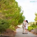 130x130 sq 1425951966376 southern highlands golf course wedding photos las