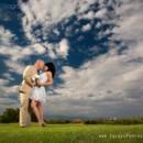 130x130 sq 1425951971735 southern highlands golf course wedding photos las