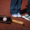 130x130 sq 1425952745727 baseball themed engagement photo session 0010