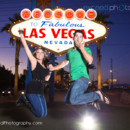 130x130 sq 1425952814568 exceed photography las vegas engagement photos 000