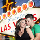 130x130 sq 1425952822107 exceed photography las vegas engagement photos 000