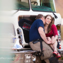 130x130 sq 1425952828530 firehouse engagement photo session las vegas 0372