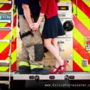 130x130 sq 1425952856525 firehouse engagement photo session las vegas 0382