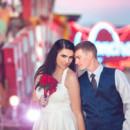 130x130 sq 1460691321439 neon musuem weddings0121