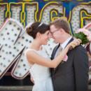 130x130 sq 1460691432850 neon musuem weddings0130