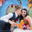 130x130 sq 1460691495121 neon musuem weddings0135