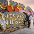 130x130 sq 1460691608265 neon musuem weddings0144