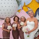 130x130 sq 1460691660759 neon musuem weddings0148