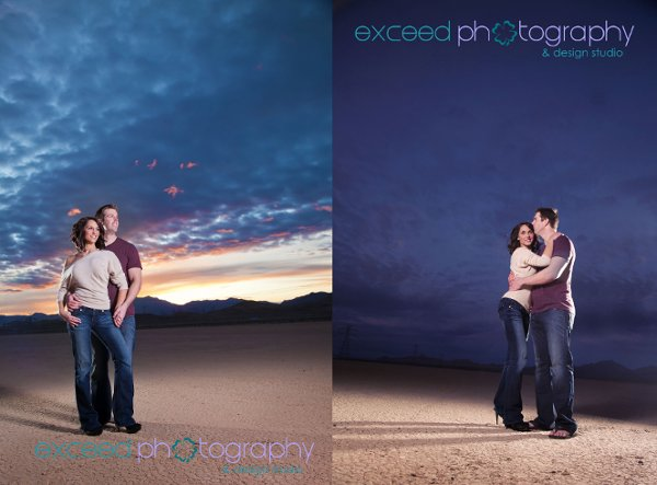 photo 16 of Exceed Photography