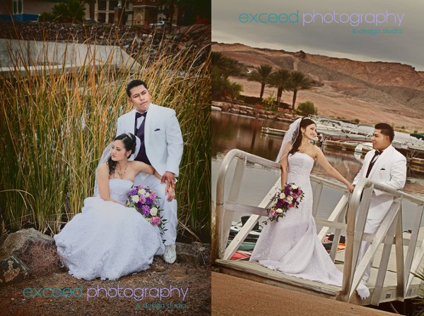 photo 21 of Exceed Photography