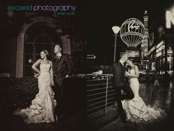 photo 22 of Exceed Photography