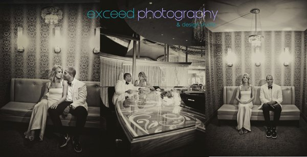 photo 23 of Exceed Photography
