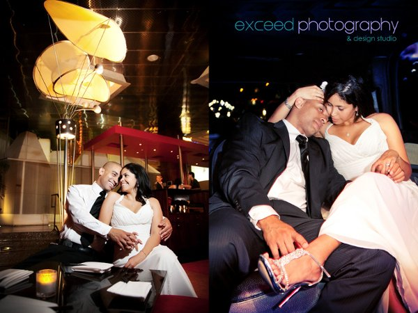 photo 28 of Exceed Photography