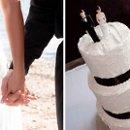 130x130 sq 1321929861835 cakehands