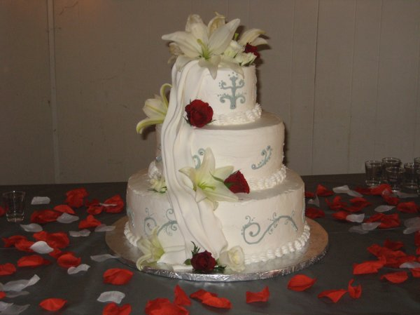 photo 2 of My Specialty Cakes