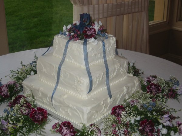 photo 6 of My Specialty Cakes