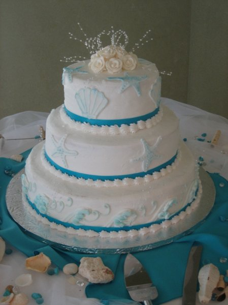 photo 8 of My Specialty Cakes