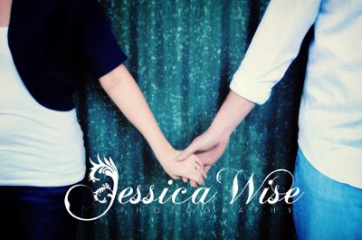Jessica Wise Photography
