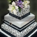 130x130 sq 1285521353334 weddingcake11