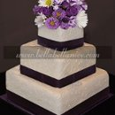 130x130 sq 1285521367537 weddingcake33