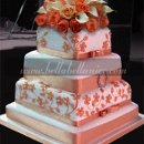 130x130_sq_1295534037894-weddingcakepeachwhite