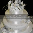 130x130 sq 1295534042847 weddingcakelilybanner