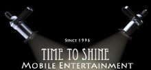 220x220 1271139052923 timetoshine