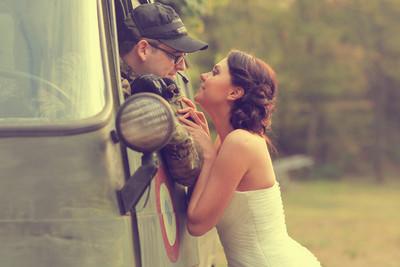 400x400 1487861776867 military wedding ii