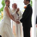 130x130 sq 1428594645932 wedding pictures 1398