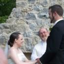 130x130 sq 1428594785383 wedding 134