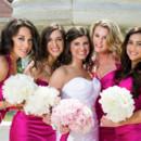 130x130 sq 1420827337281 bridesmaids 110