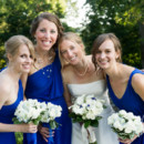 130x130 sq 1420827344138 bridesmaids 325